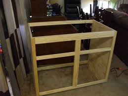 Kitchen Sink Base Cabinets Kitchen Sink Base Cabinet Tray Corner Cabinet E Calculations And