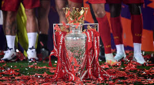 premier league fixtures for upcoming