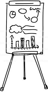 Drawing Chart Chart Drawing
