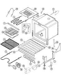jenn air grill parts diagram all about repair and wiring collections jenn air grill parts diagram jenn air grill parts diagram jenn image about wiring