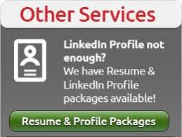 writing a profile for resume hire a linkedin profile writer to optimize your linkedin profile