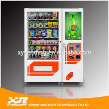 Ice Vending Machine Franchise Classy Exquisite Workmanshp Ice Cream Vending Machines In Schools Buy Ice