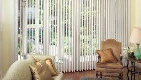 trendy office designs blinds. Trendy Office Designs Blinds Staggering Panel Track Ikea I