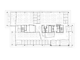 office plan interiors. Navis Offices,Plan Office Plan Interiors