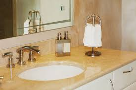 Small Picture Bathroom Contemporary Bathroom Design Bathroom Designs India