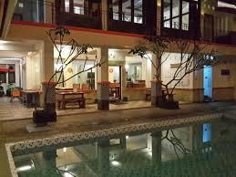 Anugrah Hotel Arondari Hotelsukabumi Promo Harga Terbaik Agodacom