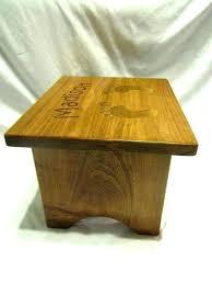 diy step stool for toddler step stool for toddlers toddler stool best toddler step stool toddler step stool toddler step stool step stool for toddlers diy
