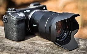 sony 16 70. sony nex-6 w/ 16-70mm f/4 oss zeiss lens @ 16 70 n