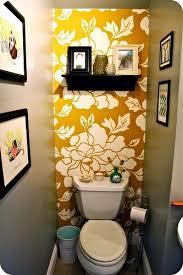 Eclectic Bathroom Custom Pin By Keri Bernstein On Bathroom Remodel In 48 Pinterest