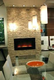 recessed electric fireplaces recessed wall mounted electric fireplace secutedinfo best recessed electric fireplace insert