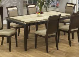 full size of decoration marble table top patio furniture custom travertine table tops granite top entry