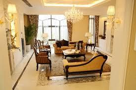 interior design lighting. lighting interior design 5 essential tips for s
