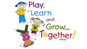 10 chủ để tiếng Anh cho trẻ em 5 tuổi quen thuộc nhất