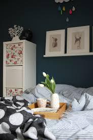 Schlafzimmer 10 Qm Einrichten 14 Qm Zimmer Einrichten Home Ideen