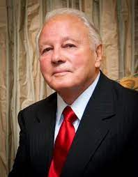Former Gov. Edwin Edwards has been ...