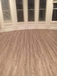 photo of p q flooring doraville ga united states bliss coretec