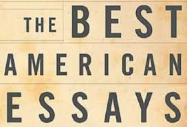 "ted bundy kirie pedersen kirie s ""getting a life"" nominated for best american essay in essaytags ted bundy"