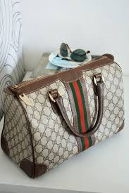 gucci bags on ebay. my latest ebay win. gucci bags on