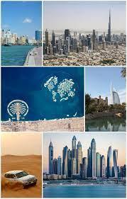 Dubai - Vikipedi