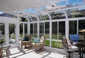 sunrooms Choosing Sunroom Designs Indoor and Outdoor Design Ideas