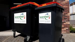 Besparen Archieven Wastenet Inzameling