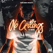 Lil wayne png clipart format: Download Zipfile Lil Wayne Kobe Bryant 2020 Version Mp3 Topcitysound