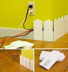 10 wonderful diy home decor ideas in budget 1
