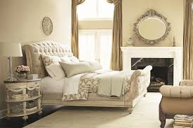 tufted sleigh bed upholstered storage bed grey upholstered queen bed