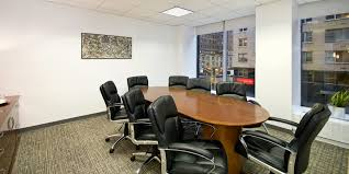 office rooms. Conveniently Office Rooms S