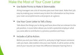 How To Make A Resume Cover Letter Your Comprehensive Ats Worthy Cover Letter Resume Guide
