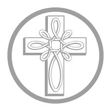 Scientology Leglise De La Scientology De France Portail Officiel