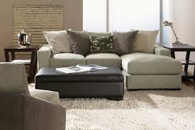 small sectional with chaise lounge. Wonderful Small Elegant Small Sectional Sofa With Chaise Lounge 20 Additional Living  Room Ideas With For I
