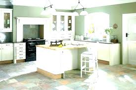 green kitchen walls green kitchen paint sage green kitchen walls light green kitchen walls kitchen awesome