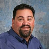 Adam Pusateri - District Manager - The Goodyear Tire & Rubber Company |  LinkedIn