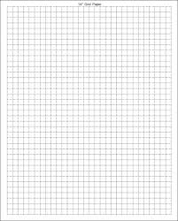 Printable Graph Paper 1 4 Inch Magdalene Project Org