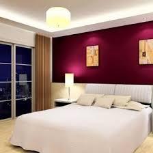 pinterest home decorating ideas bedroom designs 2013 bedroom ideas
