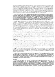 essay the olympic games education