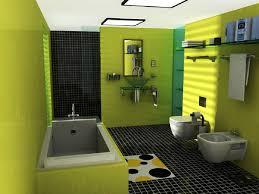 Simple Bathroom Design Splendid Bathroom Design Ideas Philippines - Simple bathroom