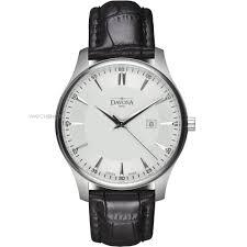 "men s davosa classic watch 16246615 watch shop comâ""¢ mens davosa classic watch 16246615"