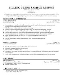 Bakery Clerk Resume 46 Images Sales Bakery Resume Resume