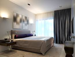 bedroom sconce lighting. Bedroom Sconce Lighting Awesome Marvelous Wall 28 Dodomi Info Regarding 15