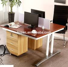 white wood office desk. desk wood office with storage wooden furniture design catalogue white