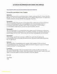 Sample Resume For Fresh Graduate Physiotherapy New Physiotherapist