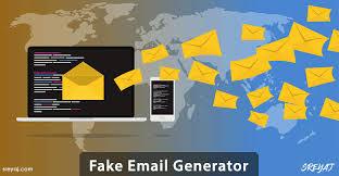 And - Create Email Free Generator Tips Address Websites Hacks Sreyaj Fake Tech Easily Tricks Top 10