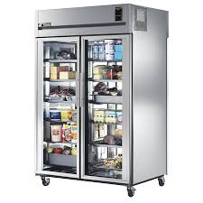 sterling glass door ge ergonomic glass door refrigerator residential ge glass door