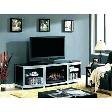 heat surge electric fireplace reviews electric fireplace even glow electric fireplace res heat surge roll n glow electric fireplace reviews heat surge roll