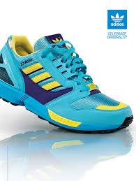 torsion adidas. modele adidas torsion culte ! torsion adidas n