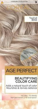 Shop Hair Colour Loreal Paris Australia Nz