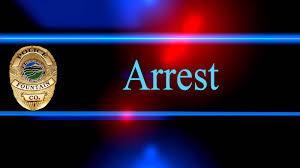 Arrests Made in Homicide (Fountain Police Department) — Nextdoor —  Nextdoor