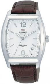 Японские <b>часы Orient</b> Classic <b>ERAE004W</b>, купить оригинал